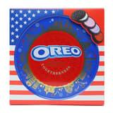 Bánh quy kem Oreo hộp thiếc 352,8g
