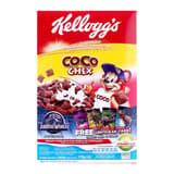 Ngũ cốc dinh dưỡng Coco Chex hộp 170g