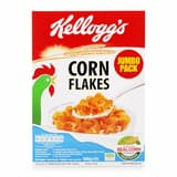 Ngũ cốc ăn sáng Corn Flakes Kellogg's hộp 500g
