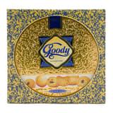 Bánh quy hỗn hợp Goody cao cấp Bibica hộp thiếc 681g